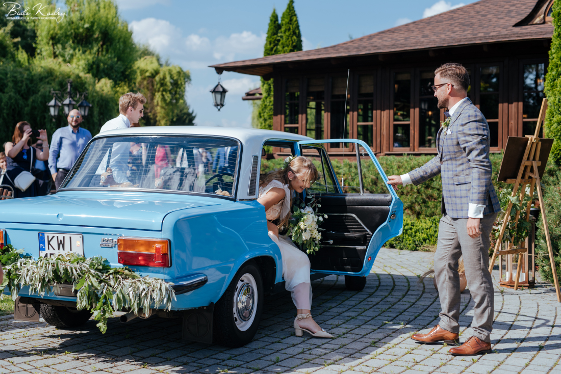 rustykalne_wesele_krakow_hotel_witek_blog039