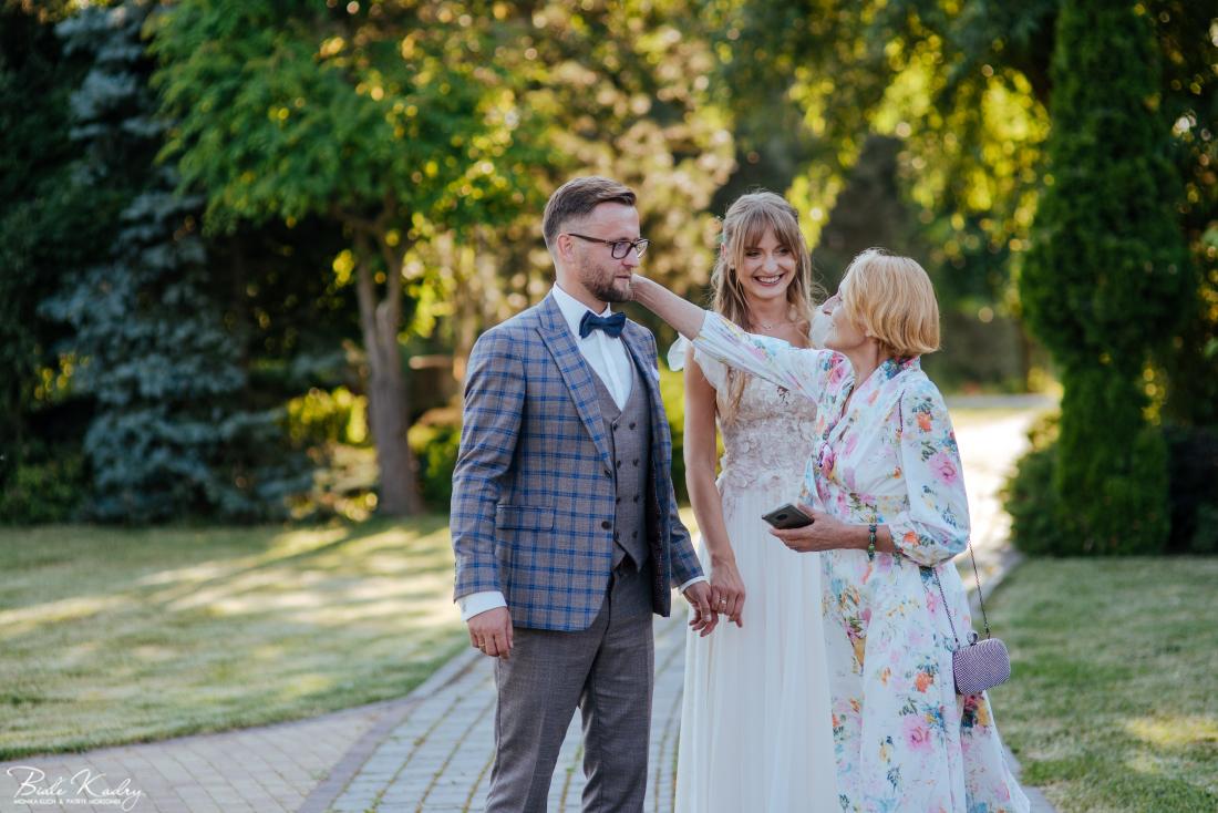 rustykalne_wesele_krakow_hotel_witek_blog048