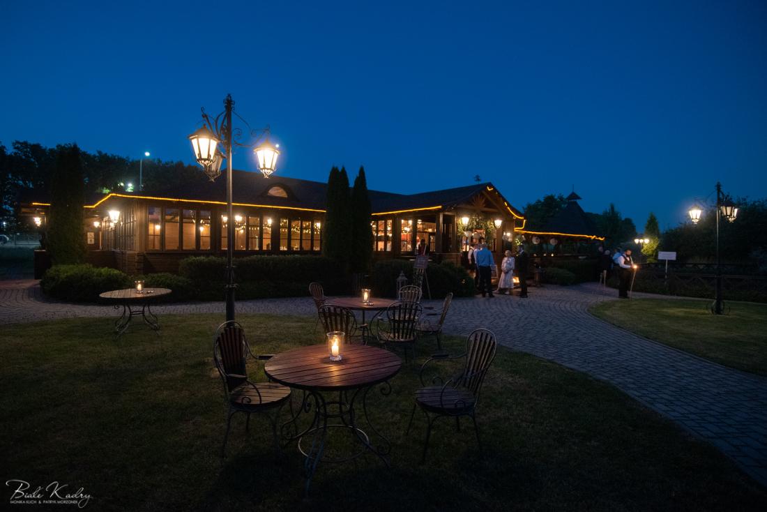 rustykalne_wesele_krakow_hotel_witek_blog081