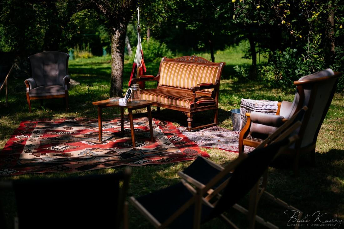 dwor_feillow_fotograf_slubny_krakow_blog002