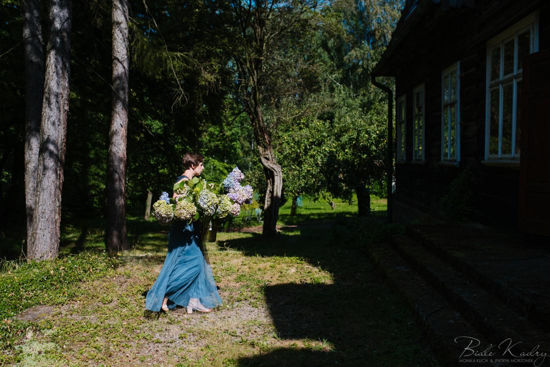 dwor_feillow_fotograf_slubny_krakow_blog011
