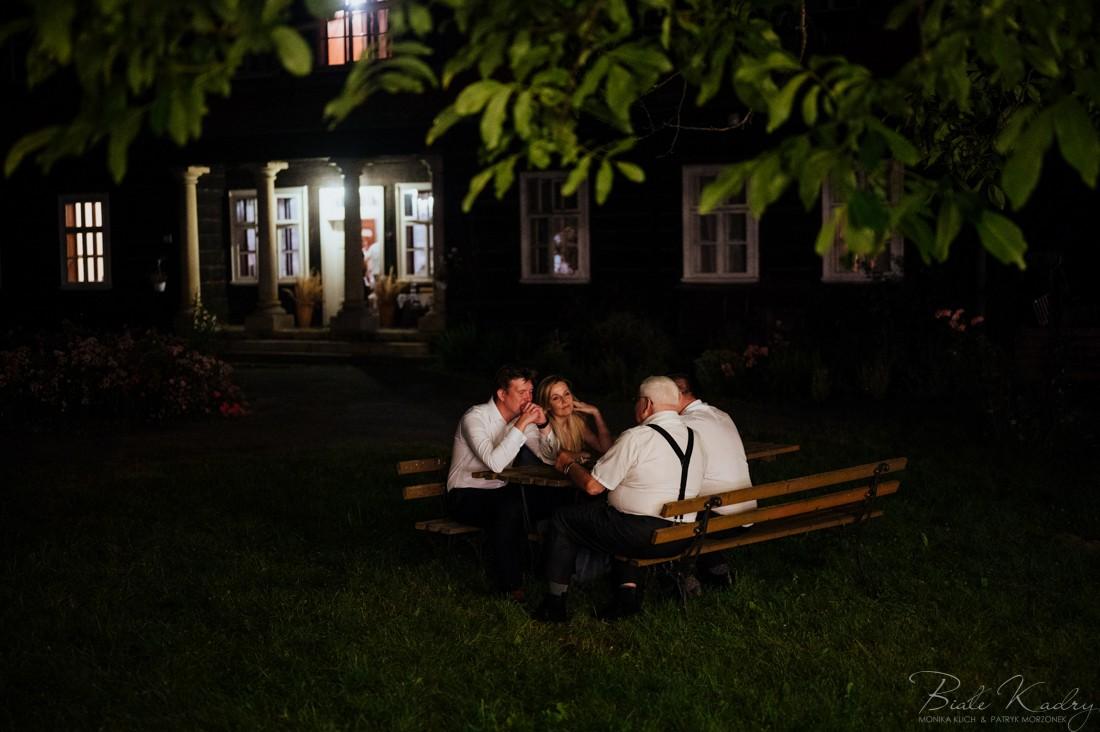 dwor_feillow_fotograf_slubny_krakow_blog112