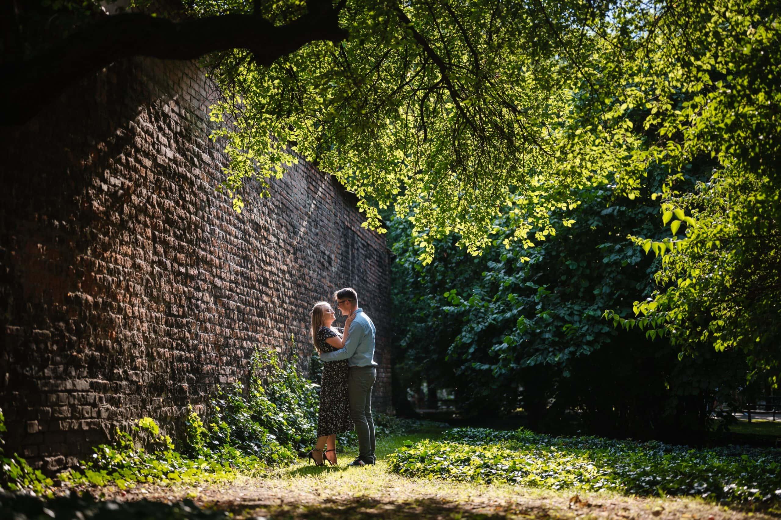 Wiedza fotografa ślubnego, poradnik ślubny