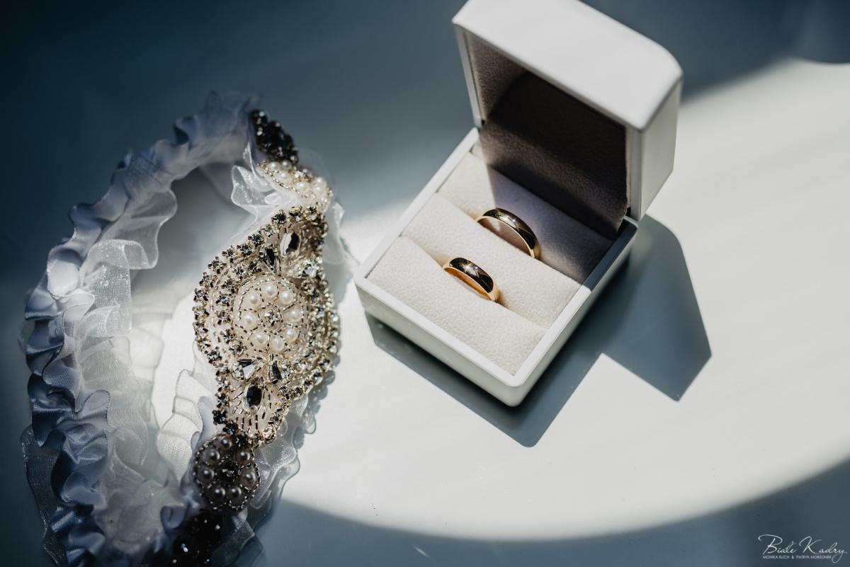 kreatywne zdjęcia ślubne najlepszy fotograf ślubny