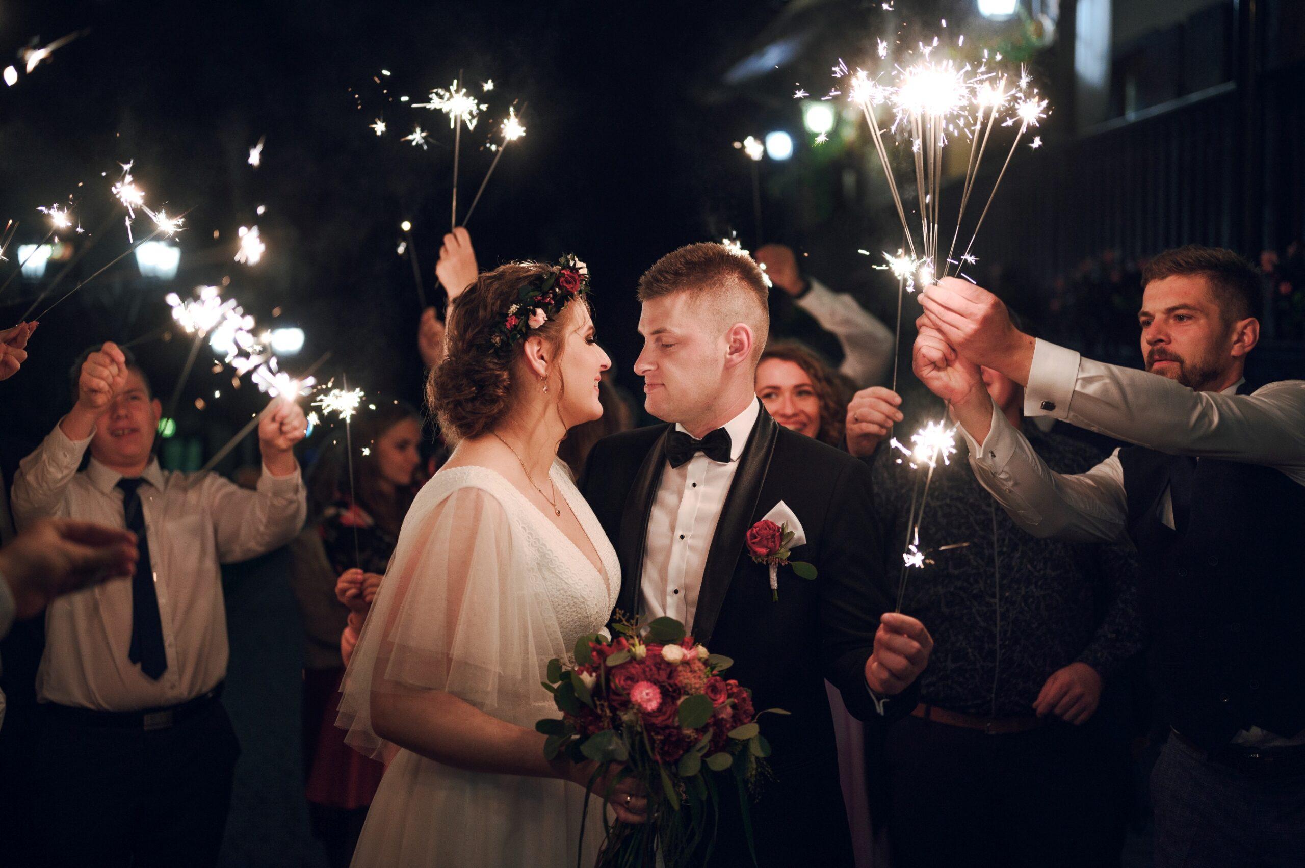 ślub Sędziszów Małopolski